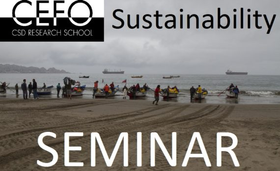 Research papers on sustainable development